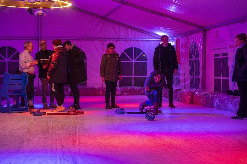 za curling103