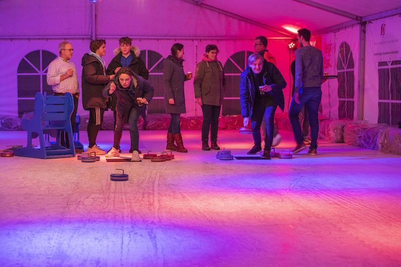 za curling104