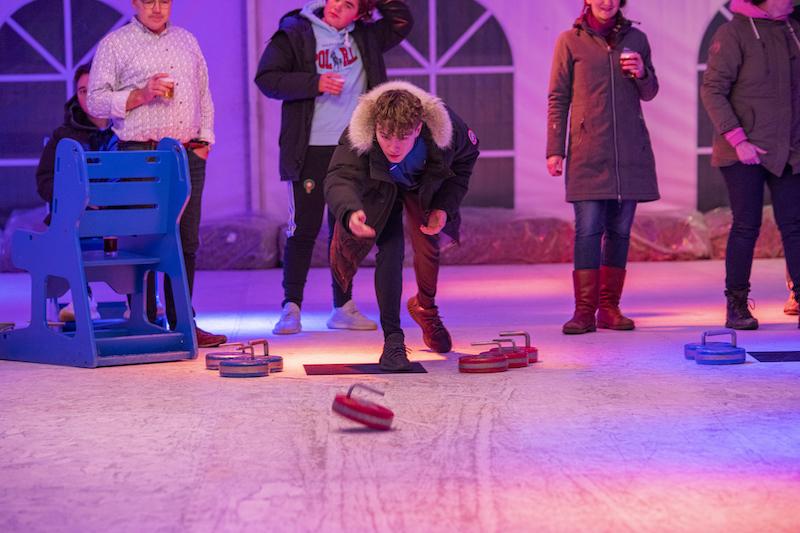 za curling106