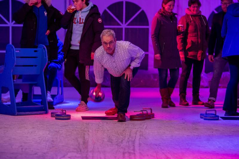 za curling108