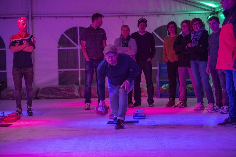 zo curling120