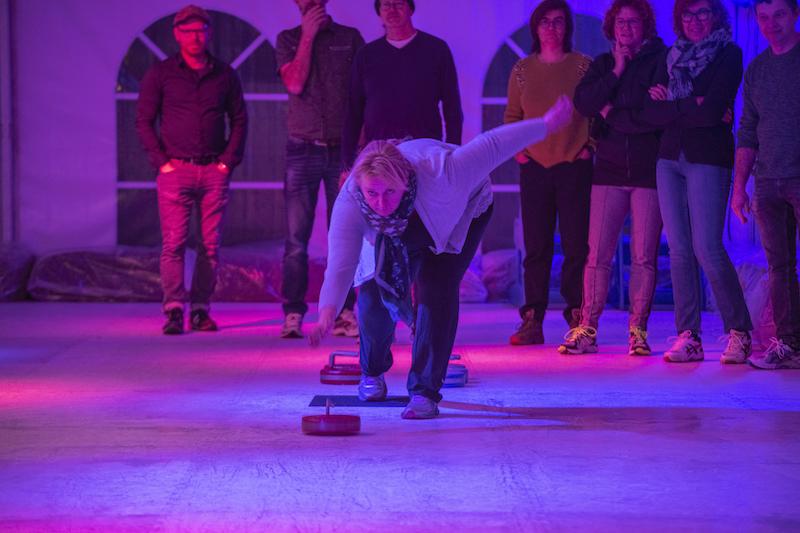 zo curling122