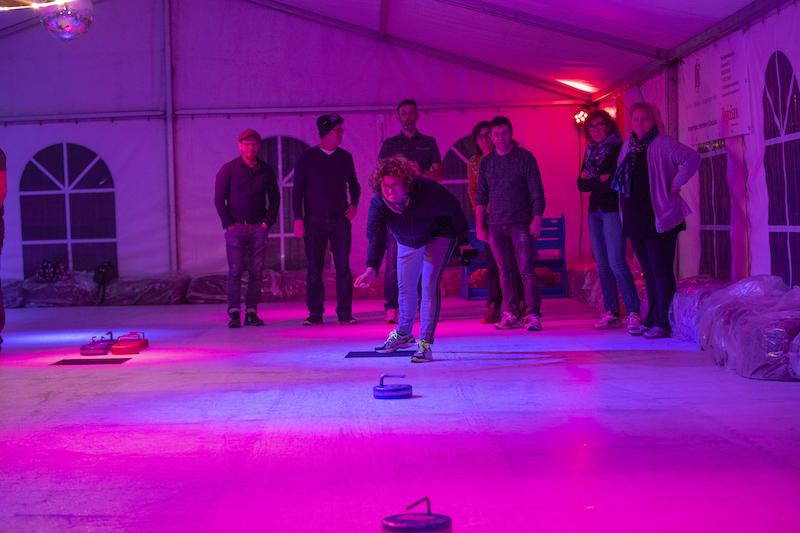 zo curling125