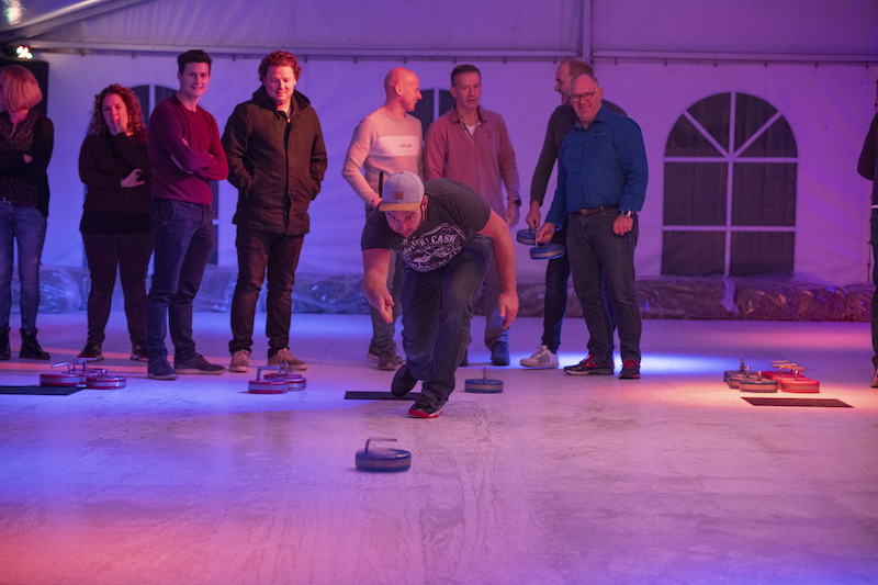zo curling126
