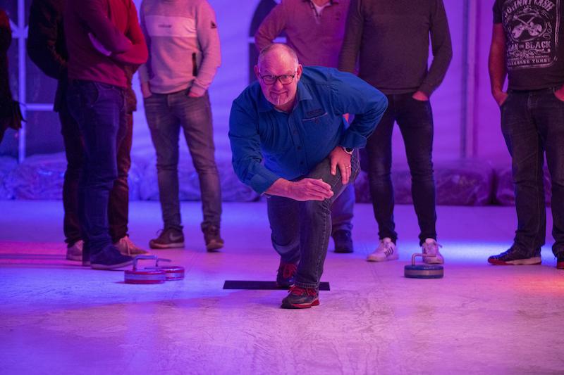 zo curling127