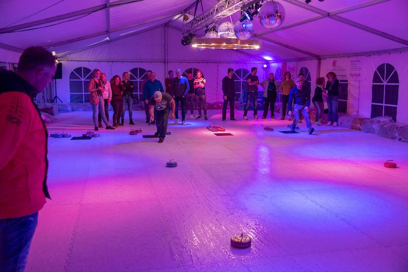 zo curling134